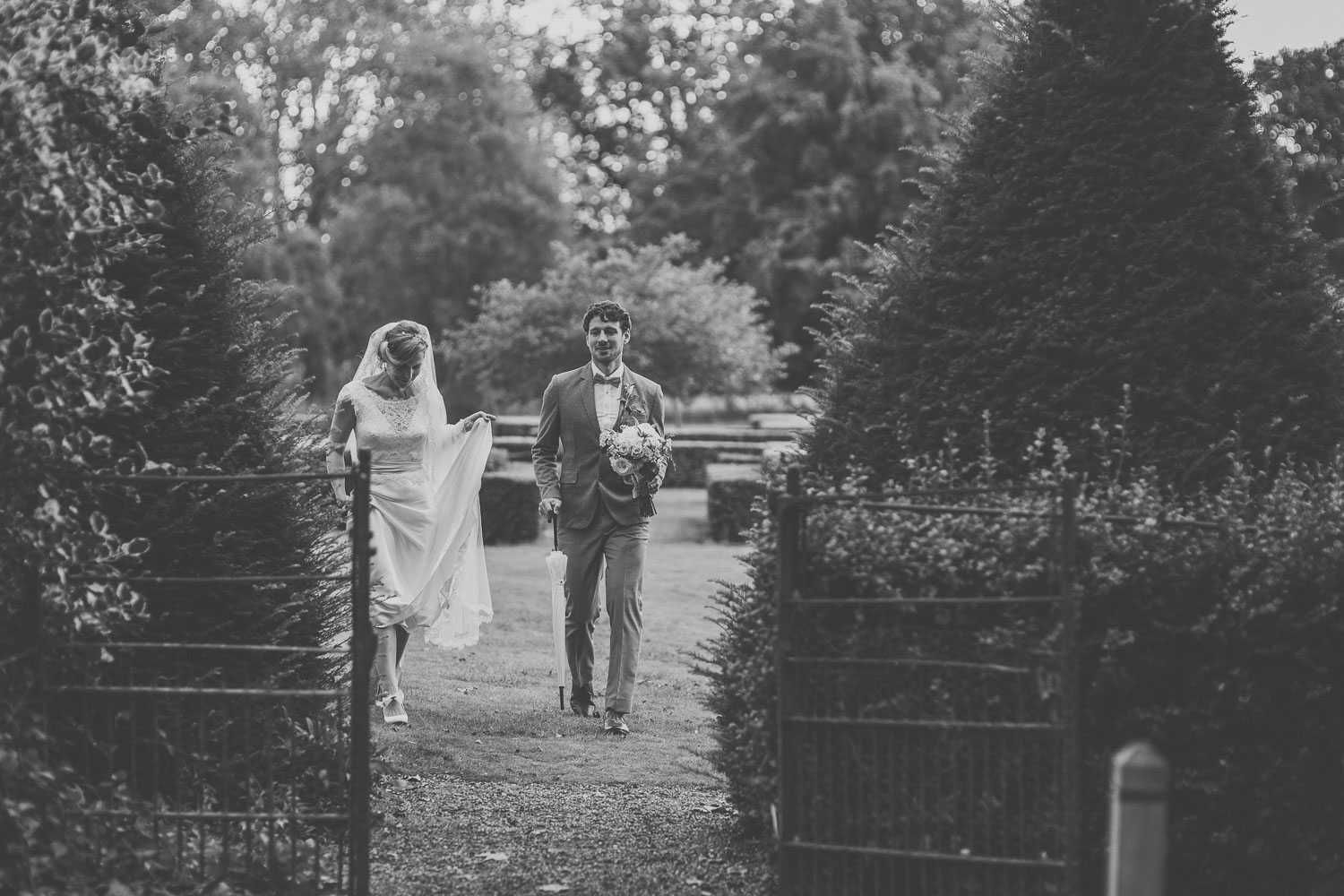 scampston hall wedding photographer-11.jpg