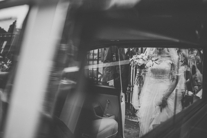 secret garden dalton estate wedding photographer-1.jpg