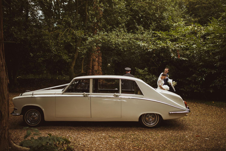 secret garden dalton estate wedding photographer-2.jpg