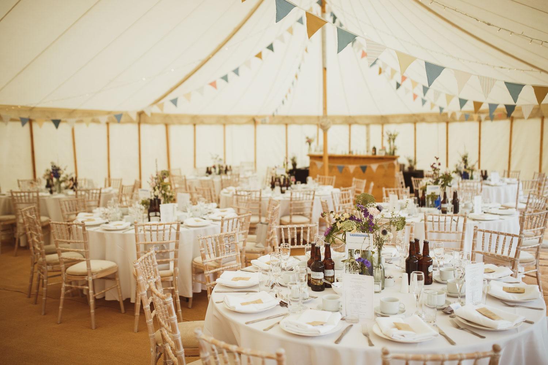 secret garden dalton estate wedding photographer-3.jpg