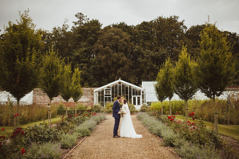 secret garden dalton estate wedding photographer-4.jpg