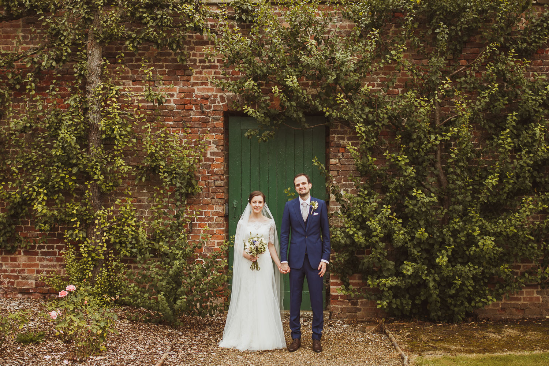 secret garden dalton estate wedding photographer-5.jpg
