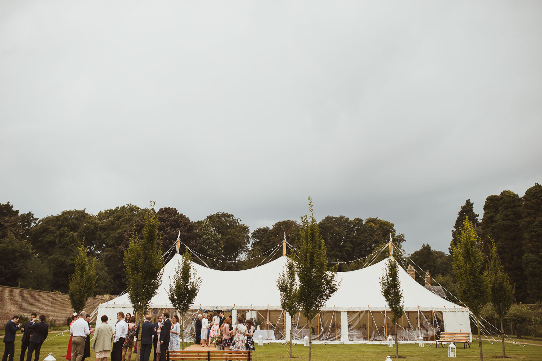 secret garden dalton estate wedding photographer-9.jpg