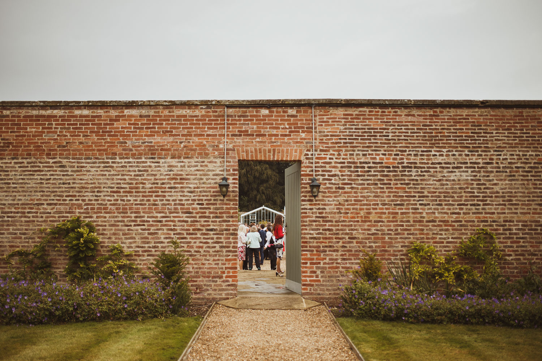 secret garden dalton estate wedding photographer-10.jpg
