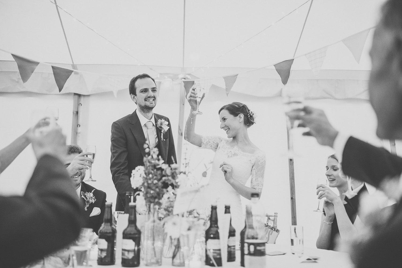 secret garden dalton estate wedding photographer-14.jpg