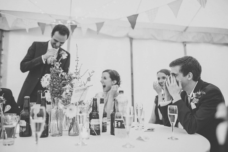 secret garden dalton estate wedding photographer-15.jpg