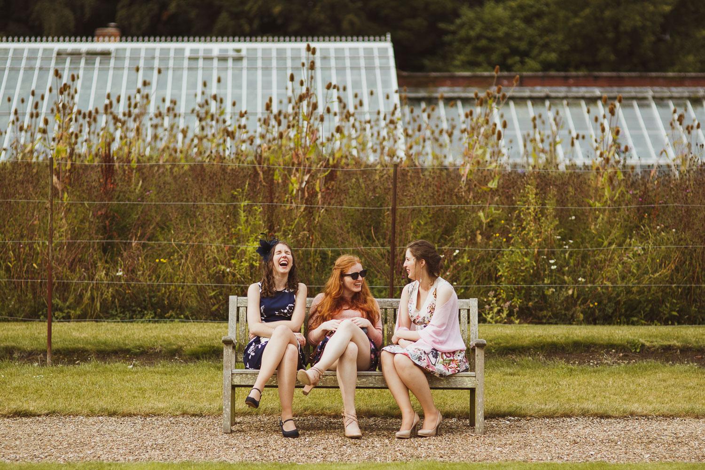 secret garden dalton estate wedding photographer-12.jpg