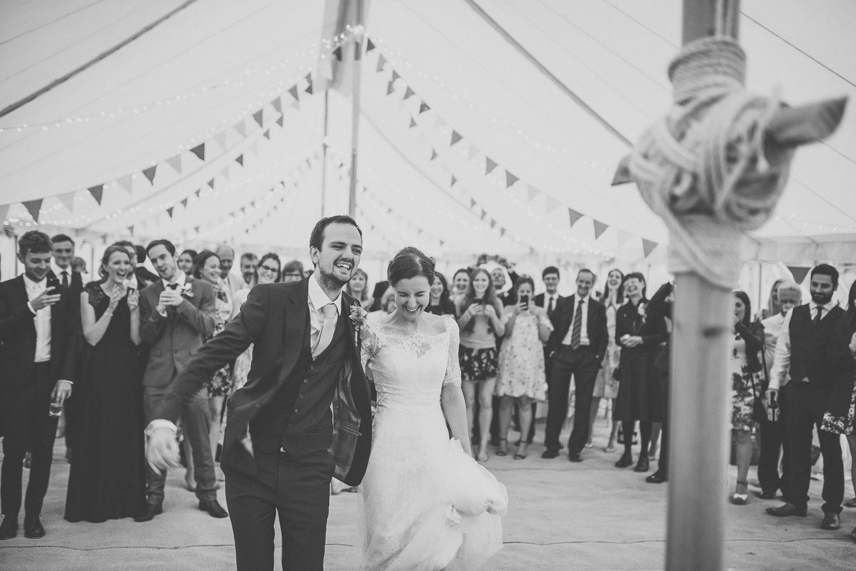 secret garden dalton estate wedding photographer-16.jpg