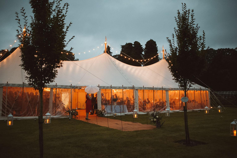 secret garden dalton estate wedding photographer-18.jpg