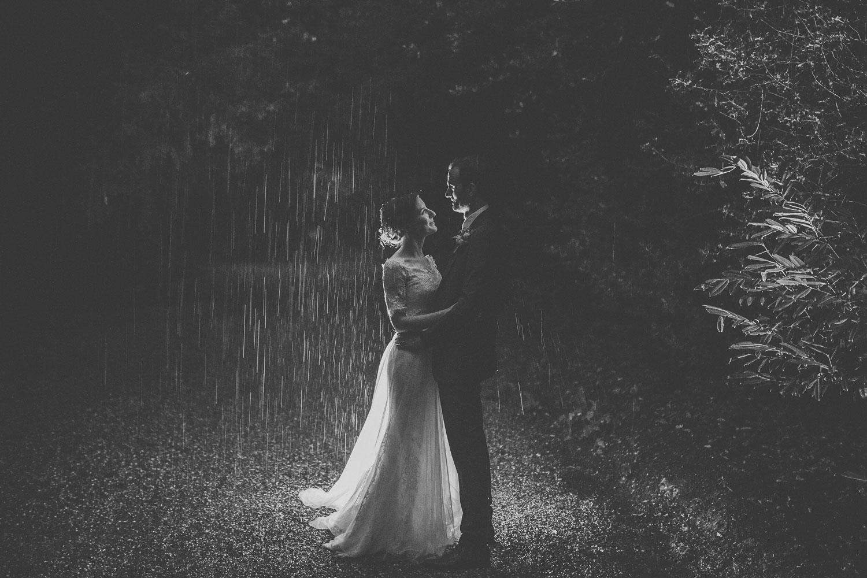 secret garden dalton estate wedding photographer-19.jpg