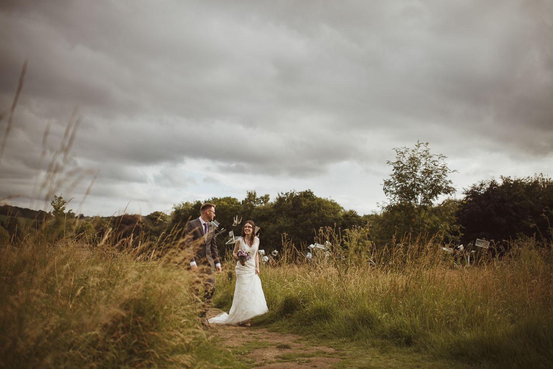 yorkshire sculpture park wedding photographer-4.jpg