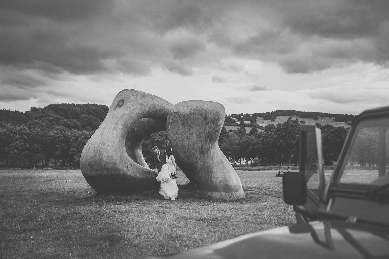yorkshire sculpture park wedding photographer-6.jpg