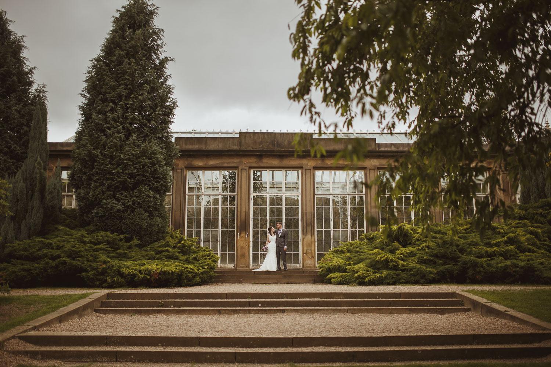 yorkshire sculpture park wedding photographer-2.jpg