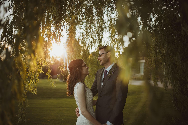 yorkshire sculpture park wedding photographer-10.jpg