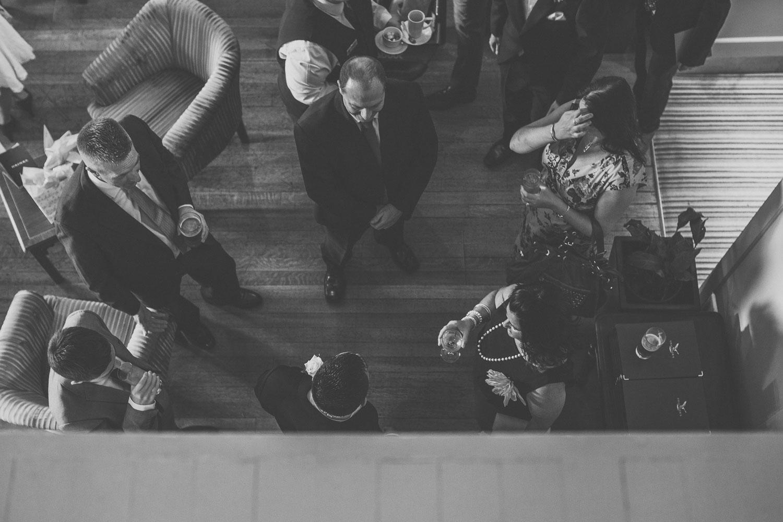gisborough hall wedding photographer-8.jpg