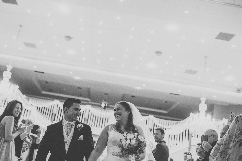 gisborough hall wedding photographer-9.jpg
