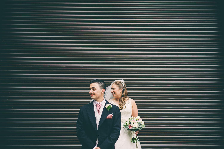 gisborough hall wedding photographer-10.jpg