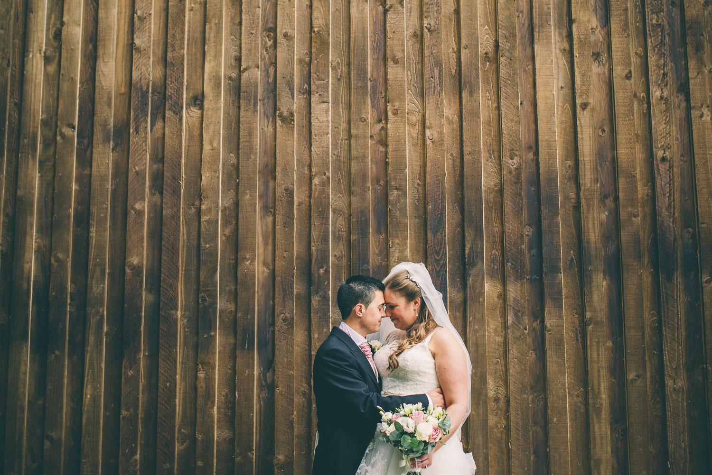 gisborough hall wedding photographer-11.jpg