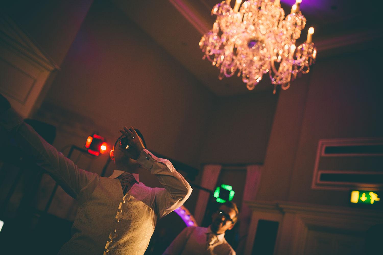 gisborough hall wedding photographer-14.jpg