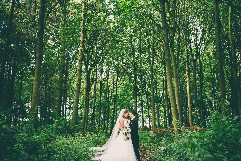 gisborough hall wedding photographer-12.jpg
