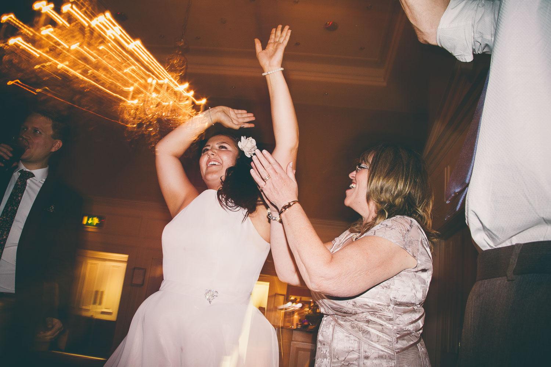 gisborough hall wedding photographer-17.jpg