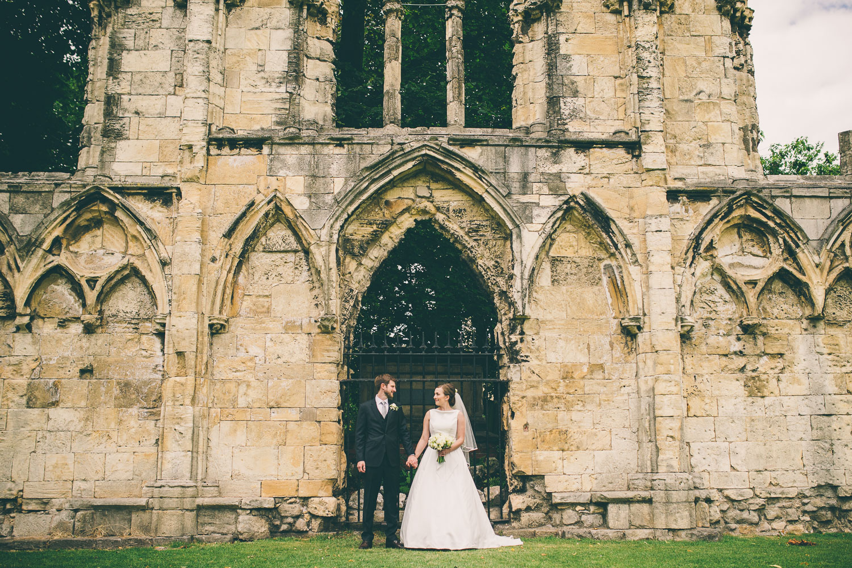 hospitium york wedding photographer-2.jpg