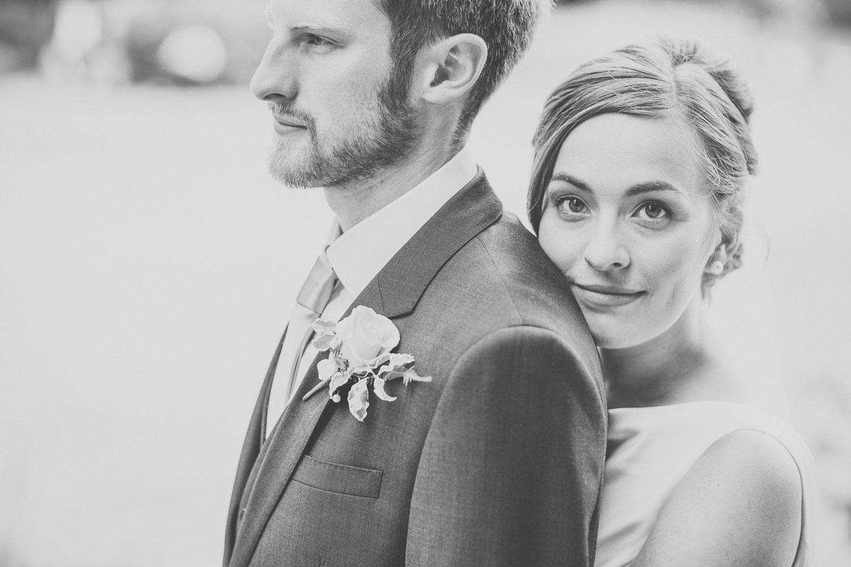 hospitium york wedding photographer-4.jpg