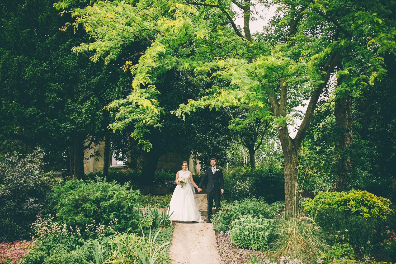 hospitium york wedding photographer-3.jpg
