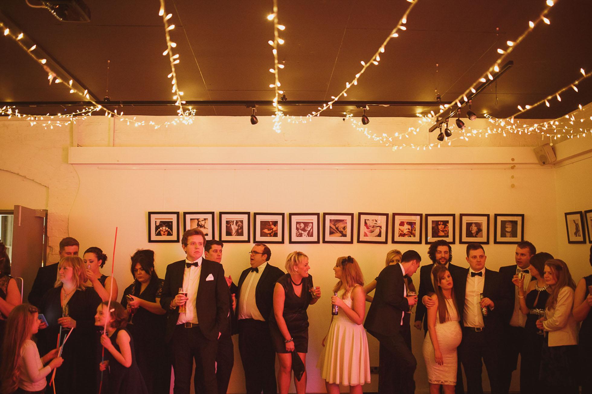 Yorkshire wedding photographer-2.jpg