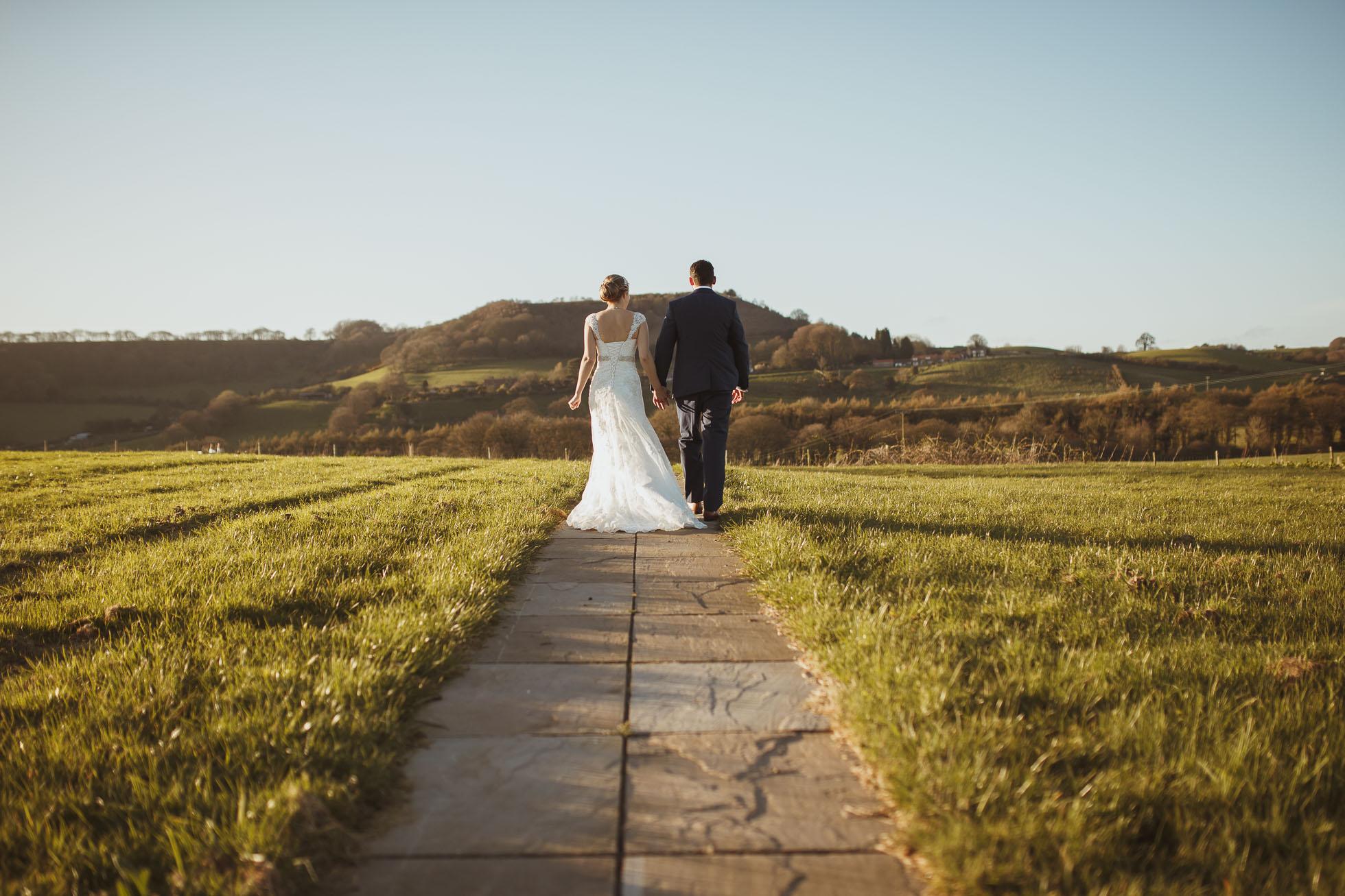 Yorkshire wedding photographer-5.jpg