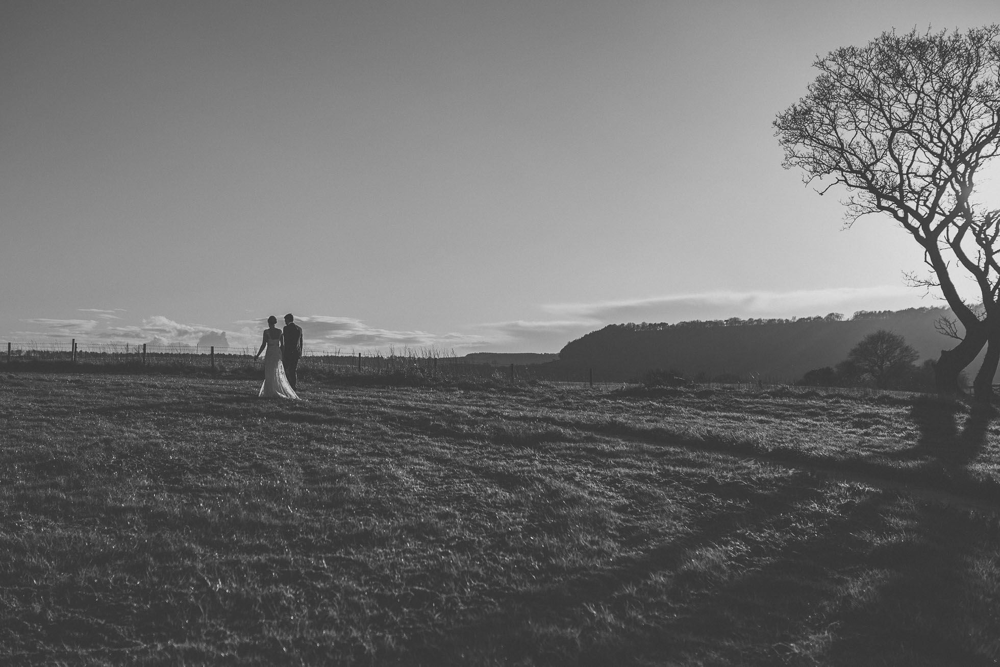 Yorkshire wedding photographer-6.jpg