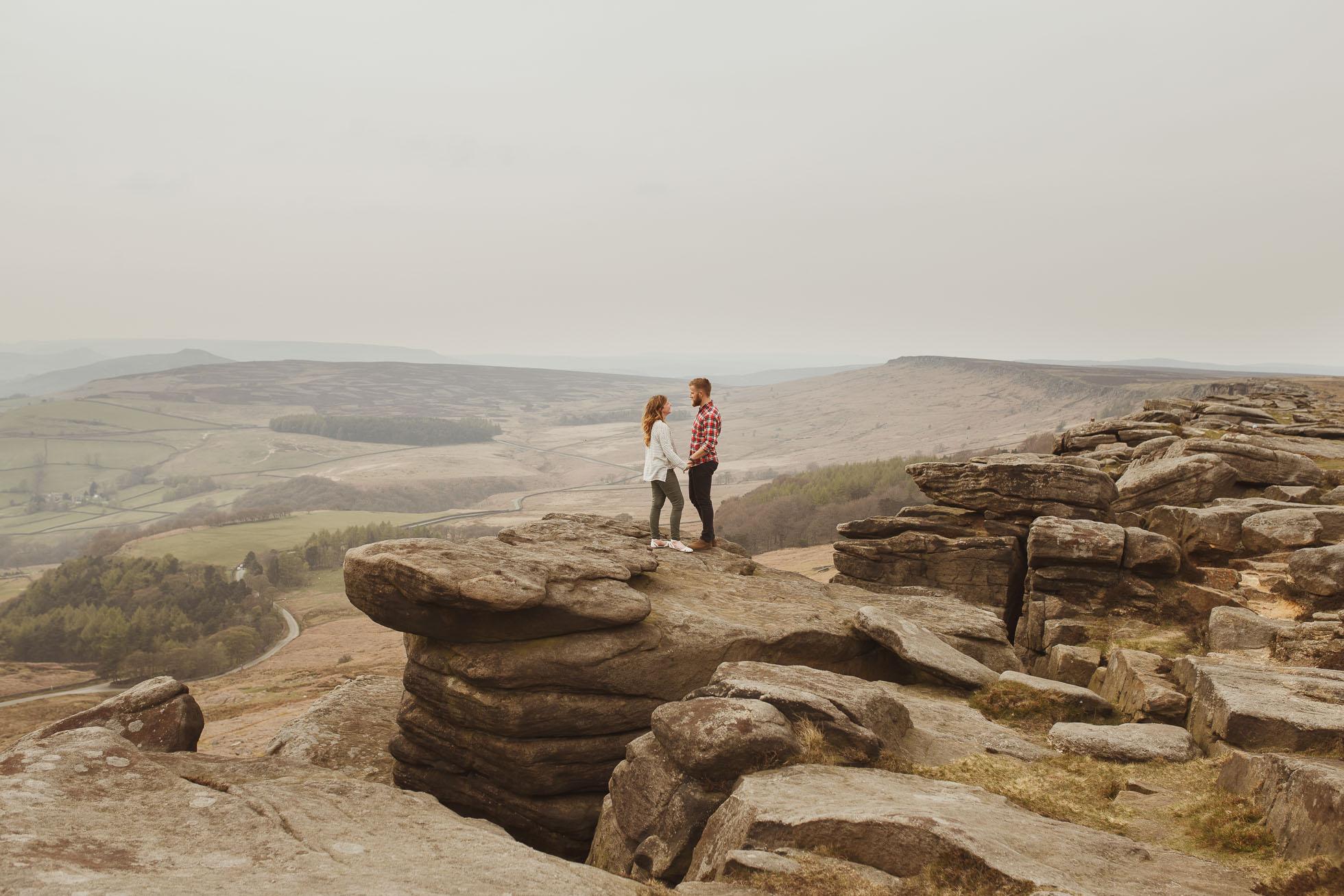 Yorkshire wedding photographer-9.jpg