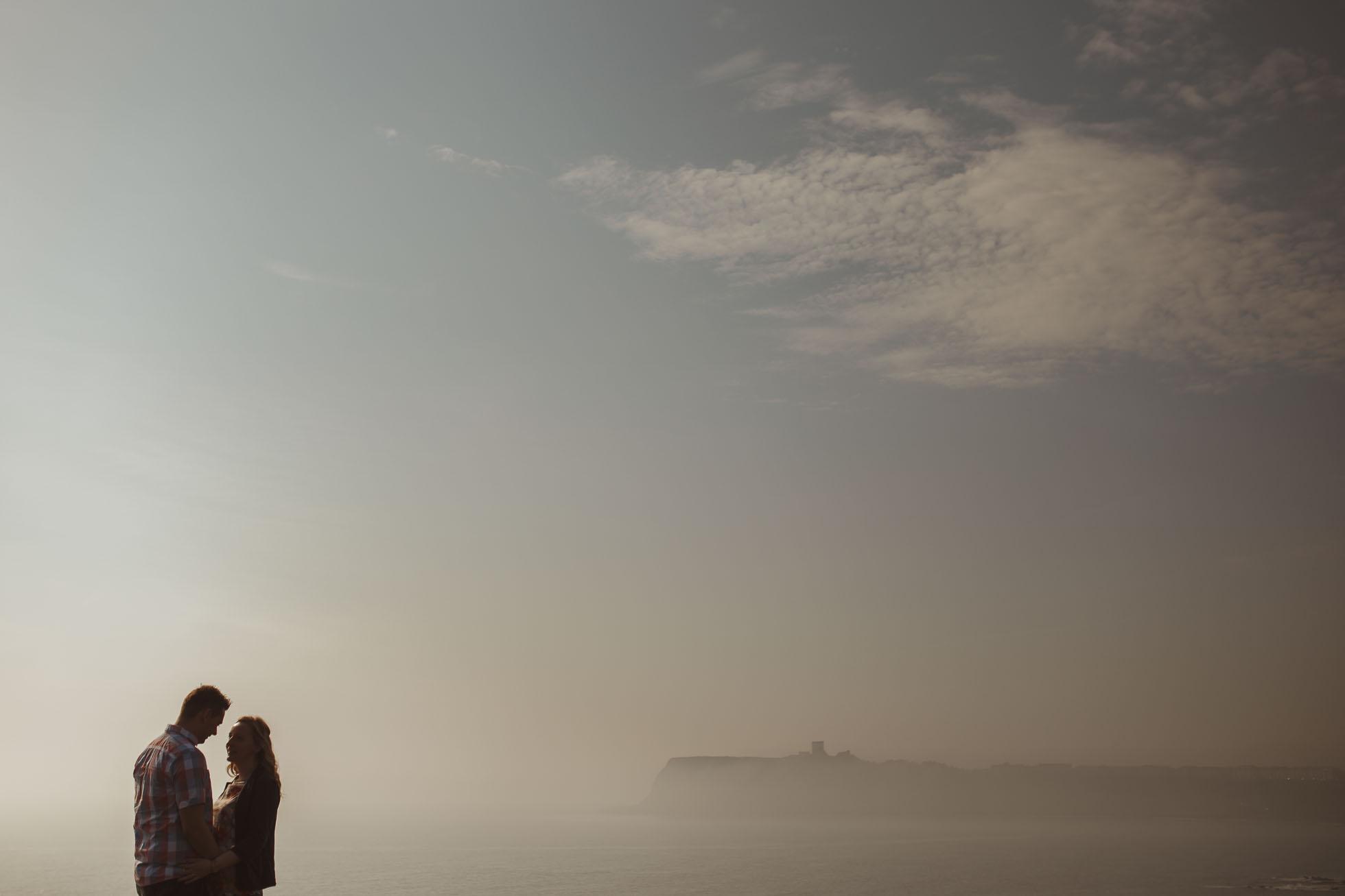 Yorkshire wedding photographer-12.jpg