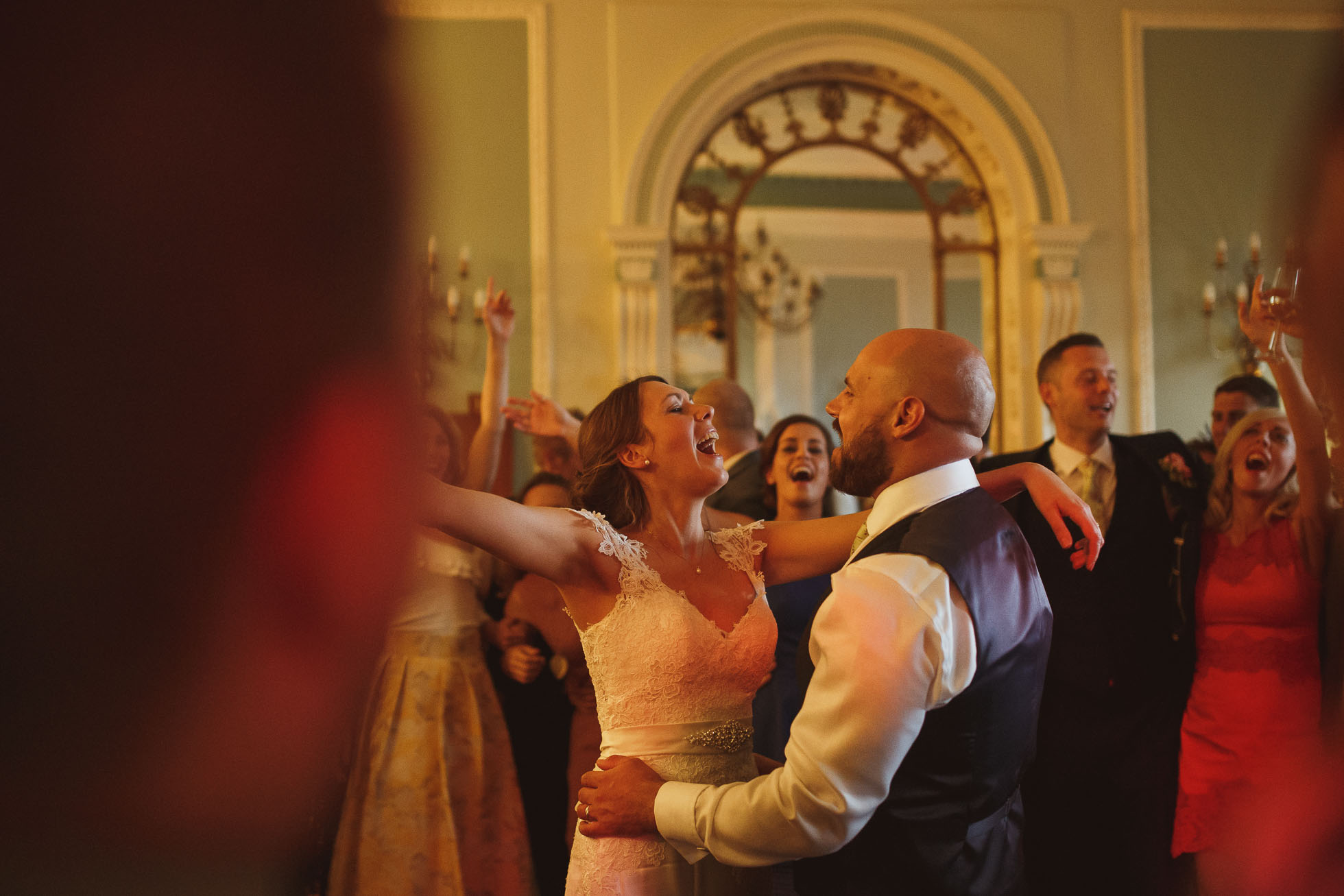 Yorkshire wedding photographer-18.jpg