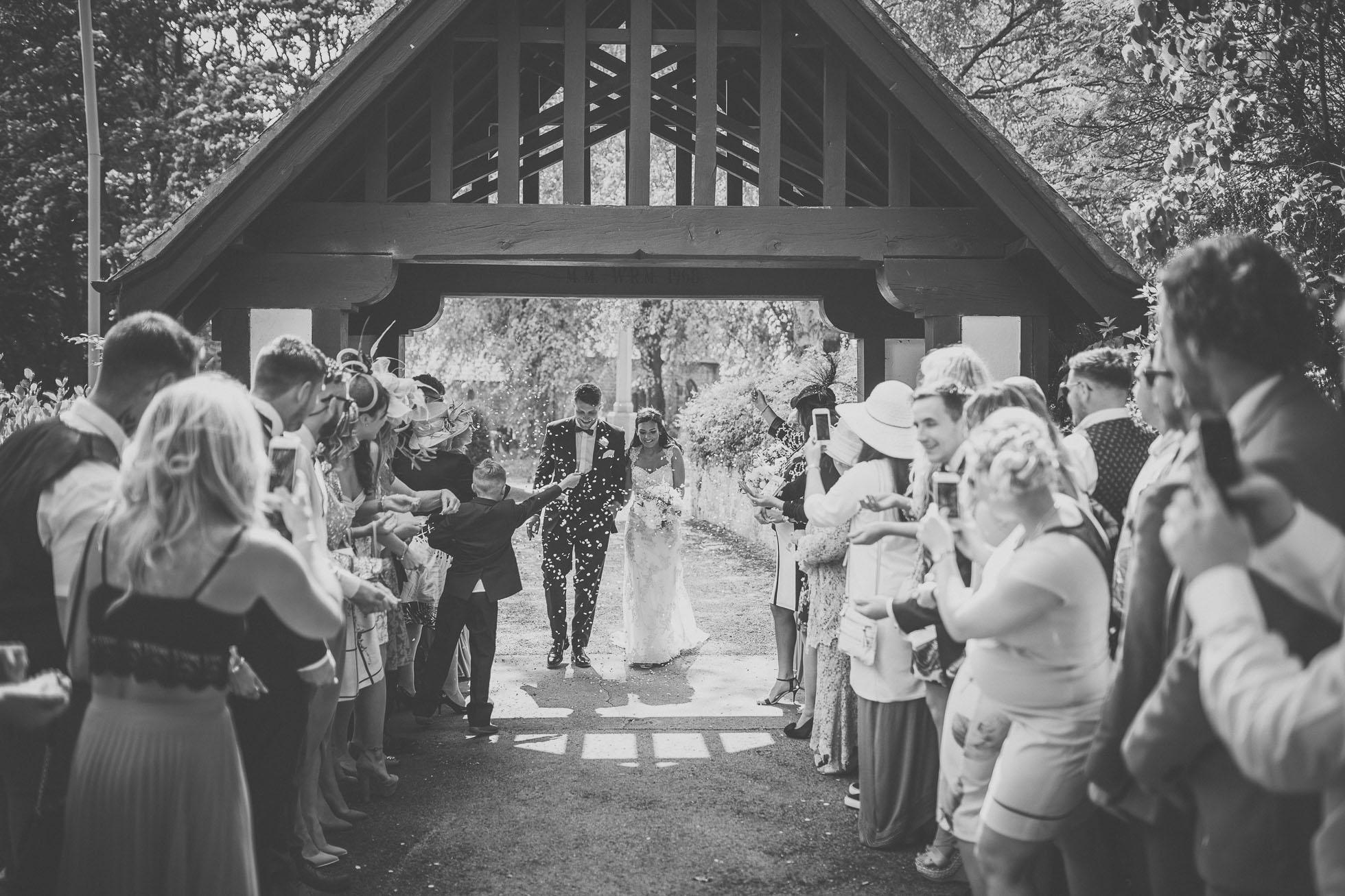 Yorkshire wedding photographer-26.jpg