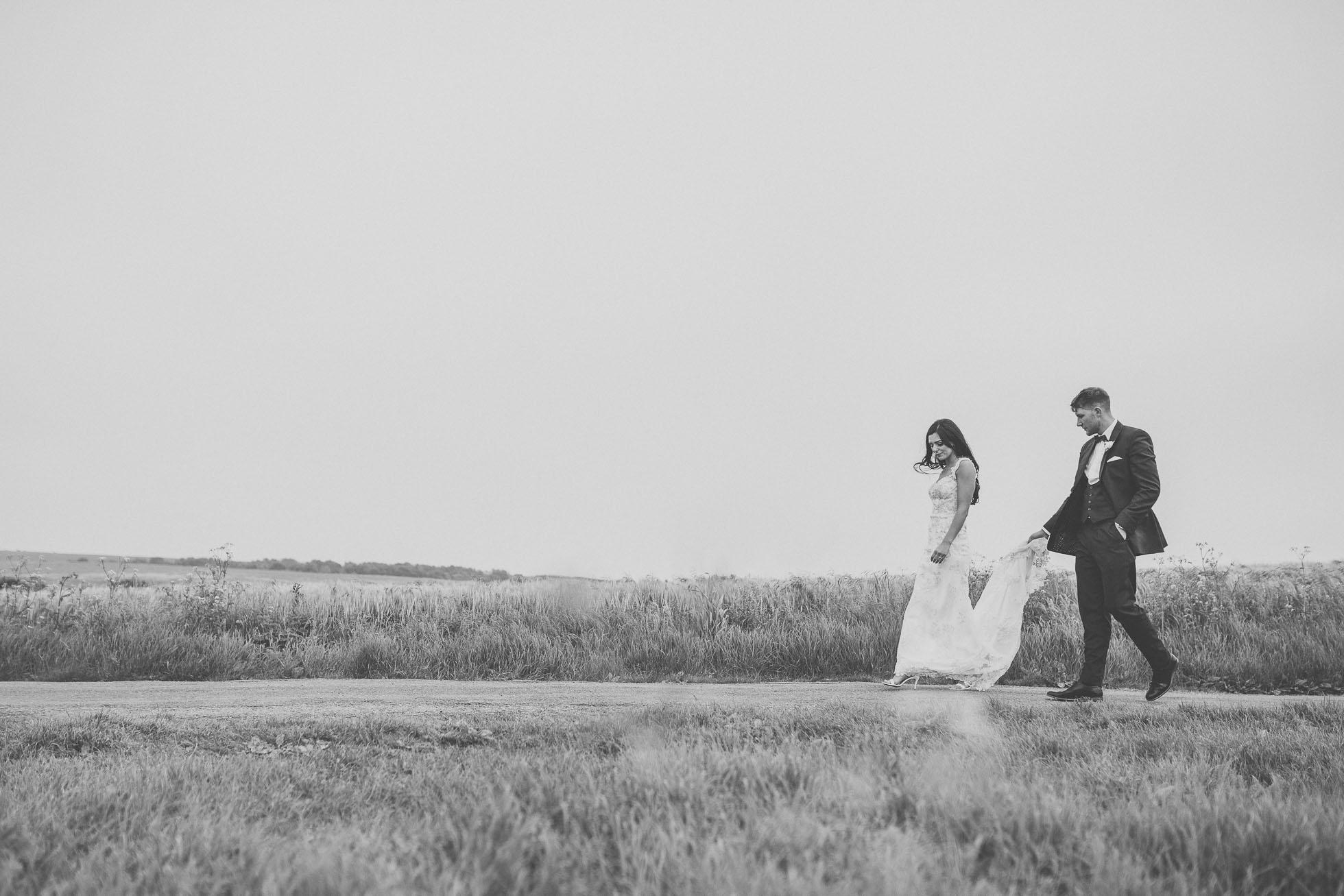 Yorkshire wedding photographer-29.jpg