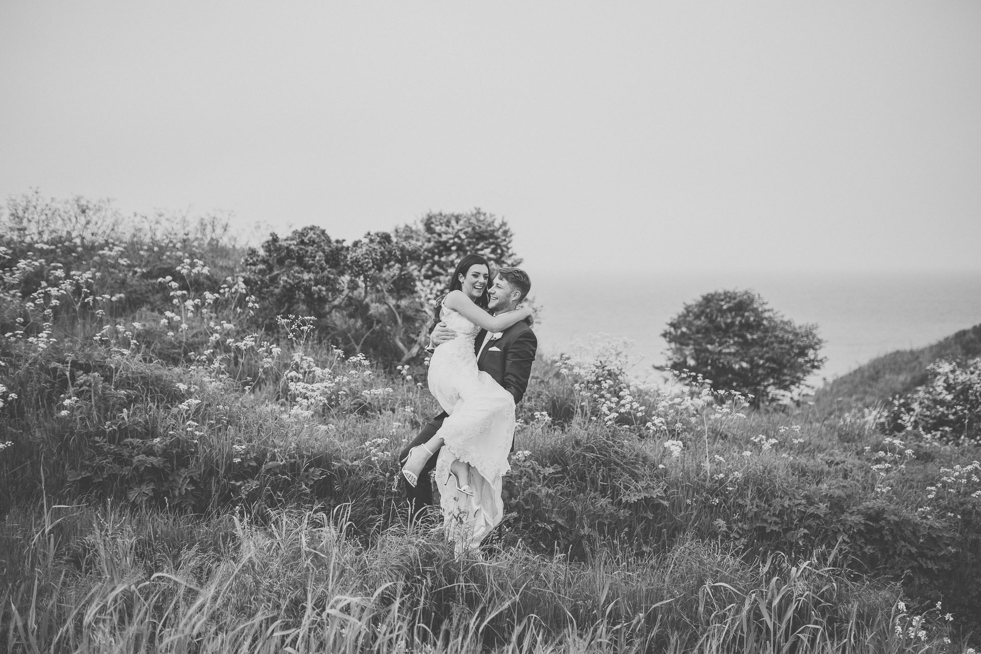 Yorkshire wedding photographer-28.jpg