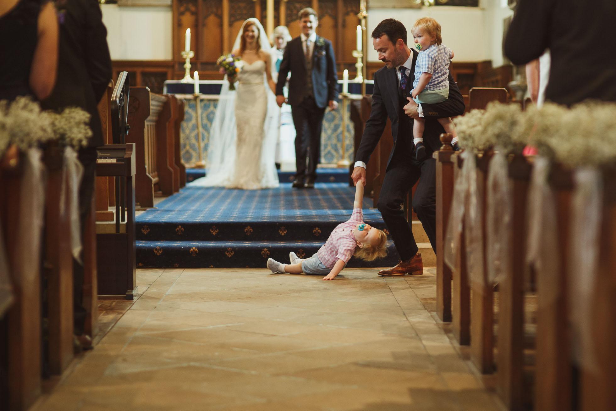 Yorkshire wedding photographer-33.jpg