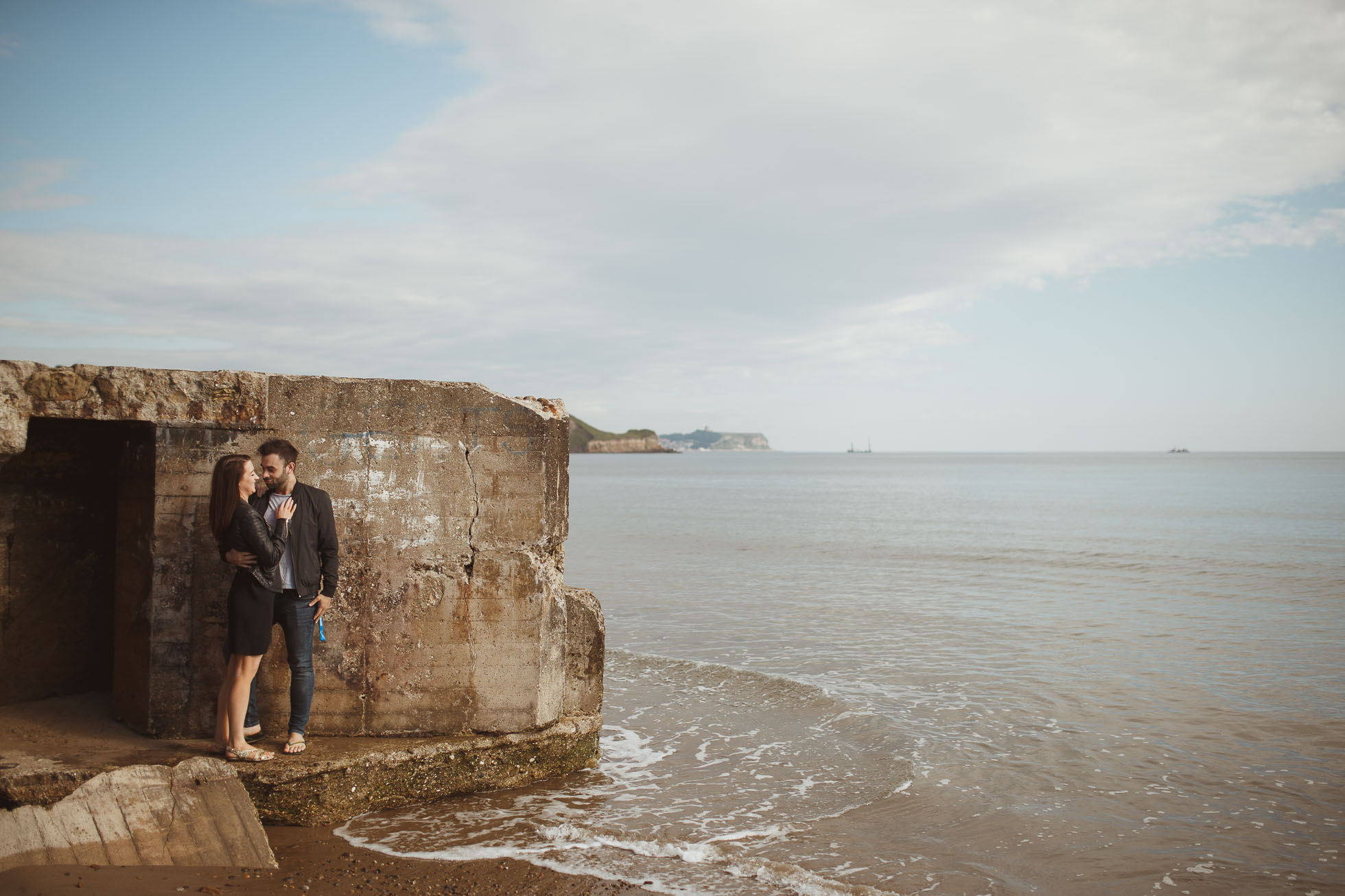 Yorkshire wedding photographer-38.jpg
