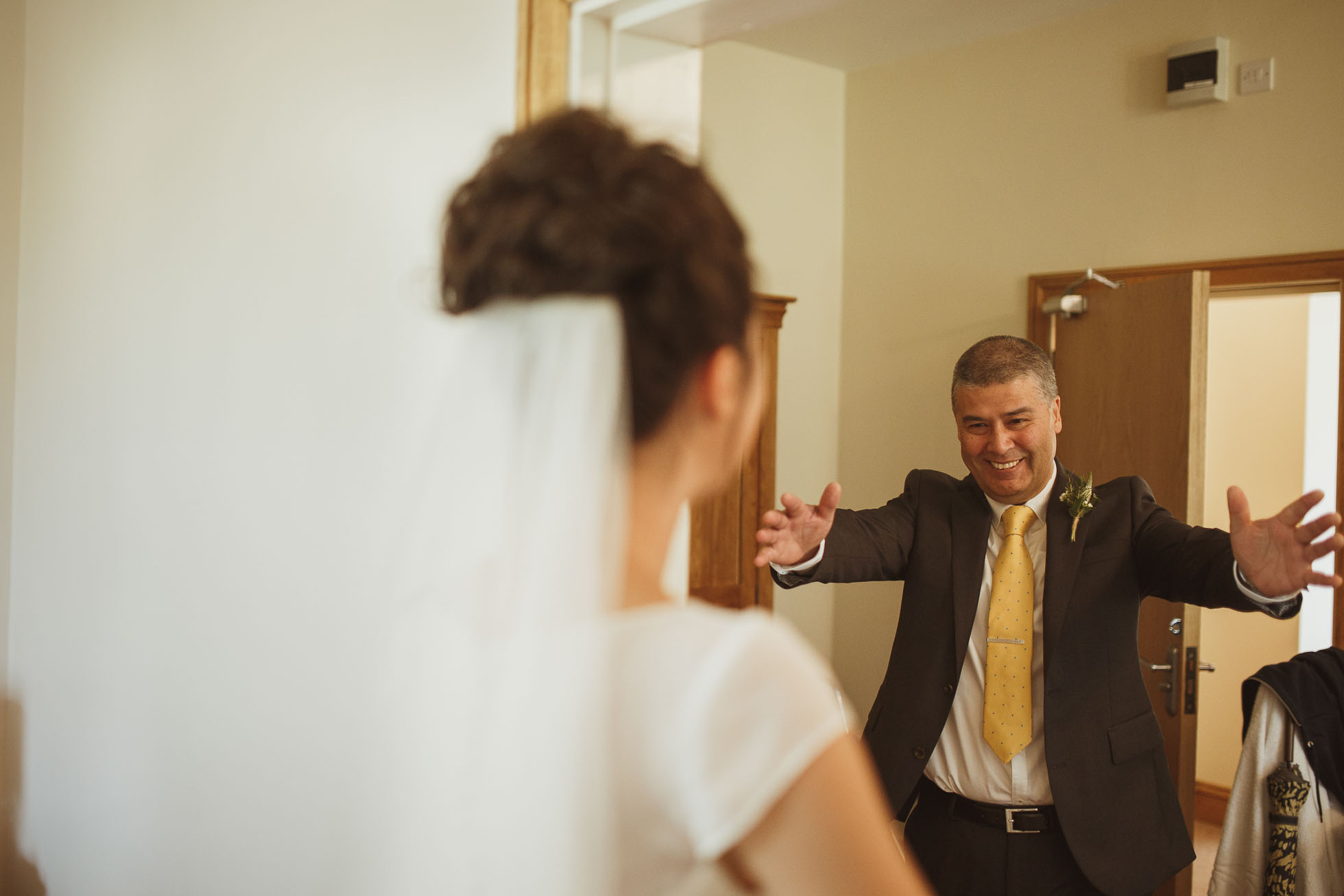 Yorkshire wedding photographer-42.jpg