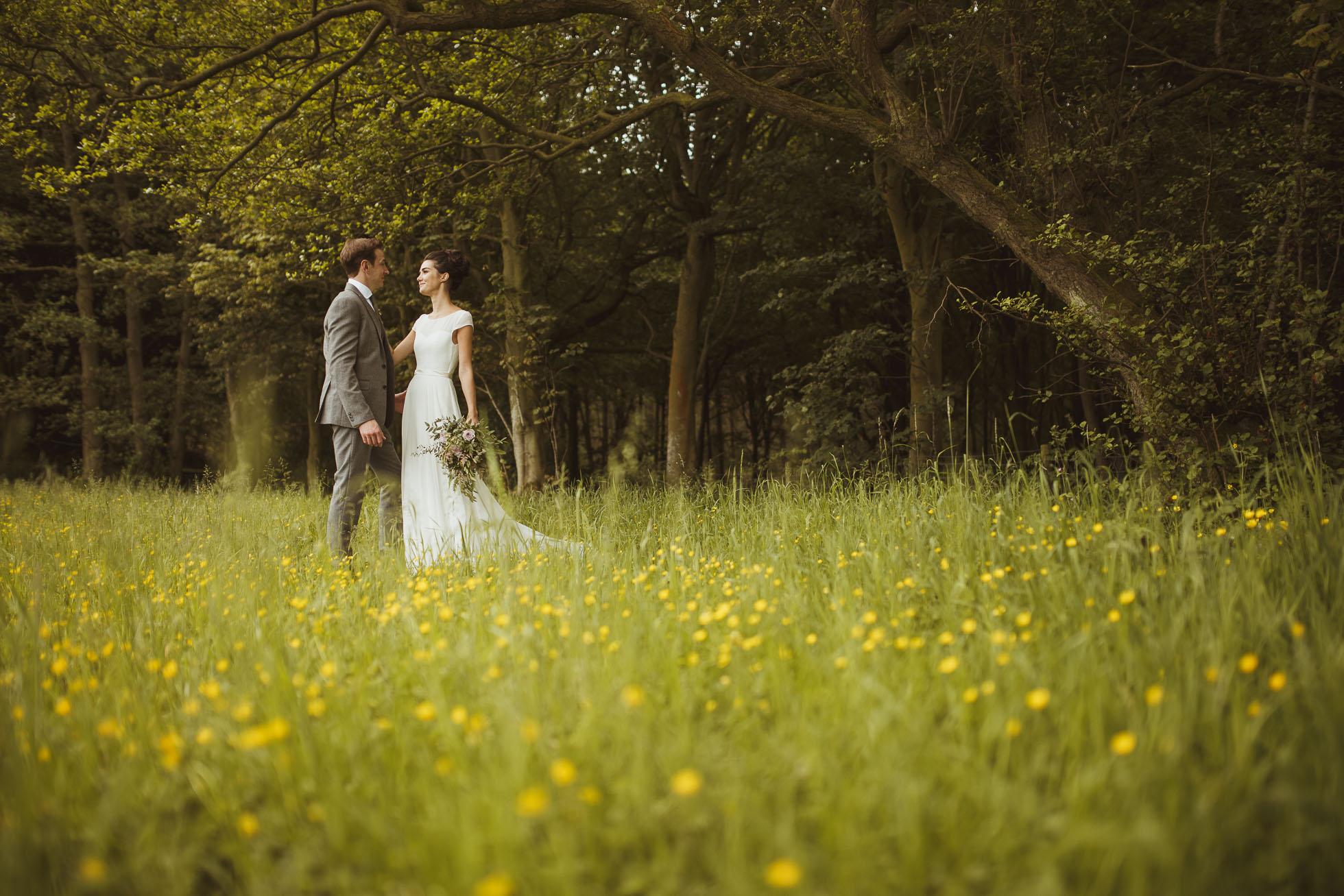 Yorkshire wedding photographer-44.jpg