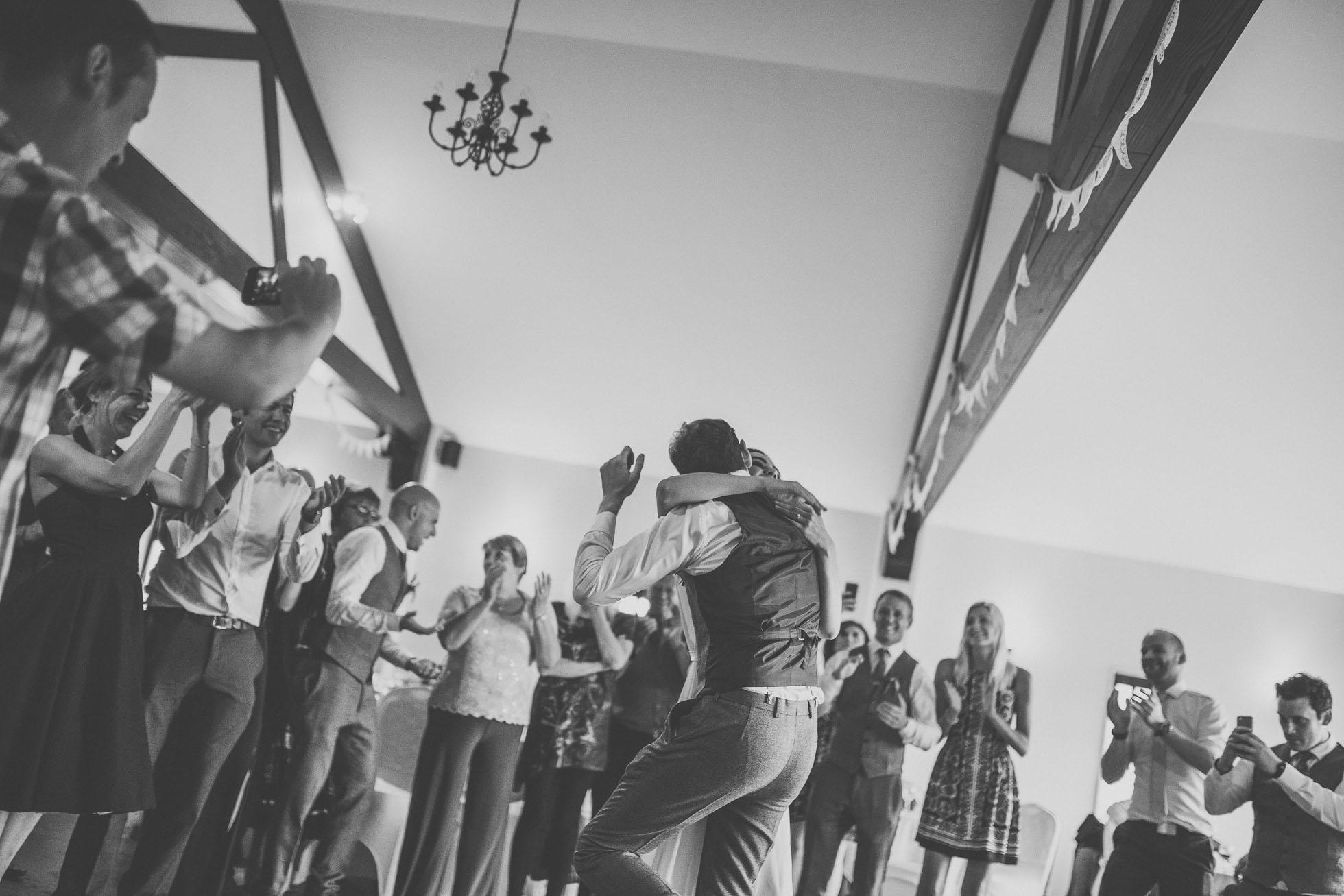 Yorkshire wedding photographer-45.jpg
