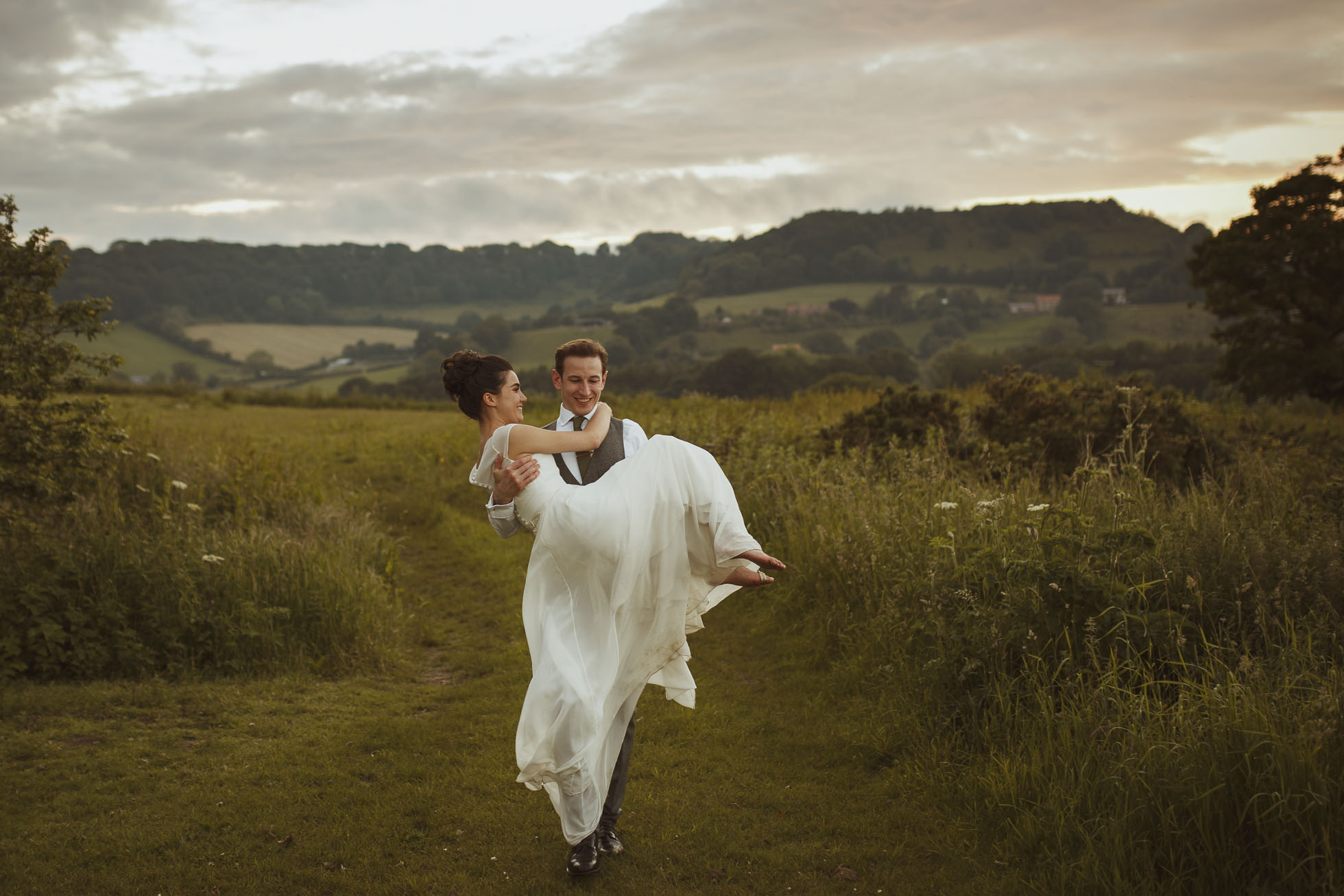 Yorkshire wedding photographer-47.jpg