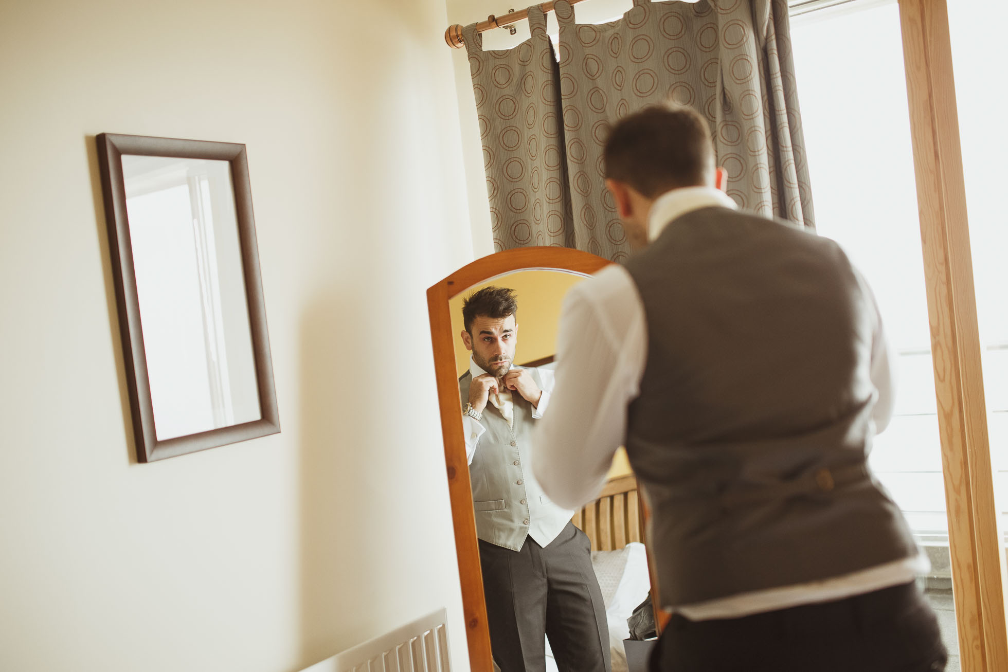 Yorkshire wedding photographer-48.jpg