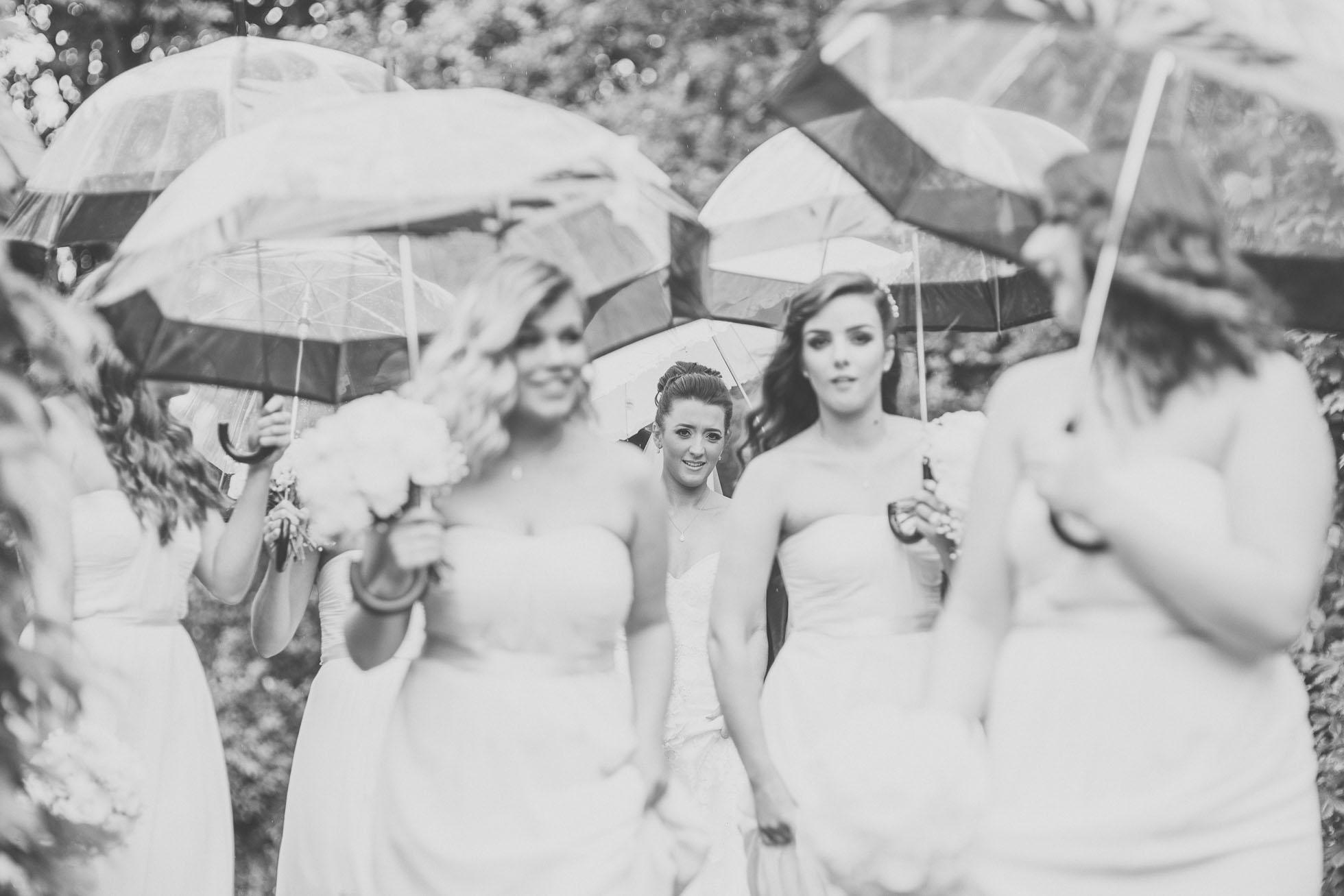 Yorkshire wedding photographer-49.jpg