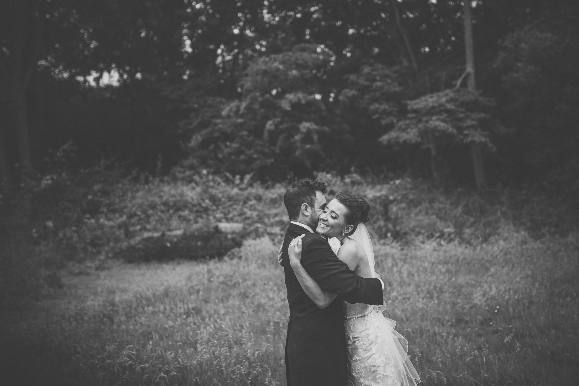 Yorkshire wedding photographer-52.jpg