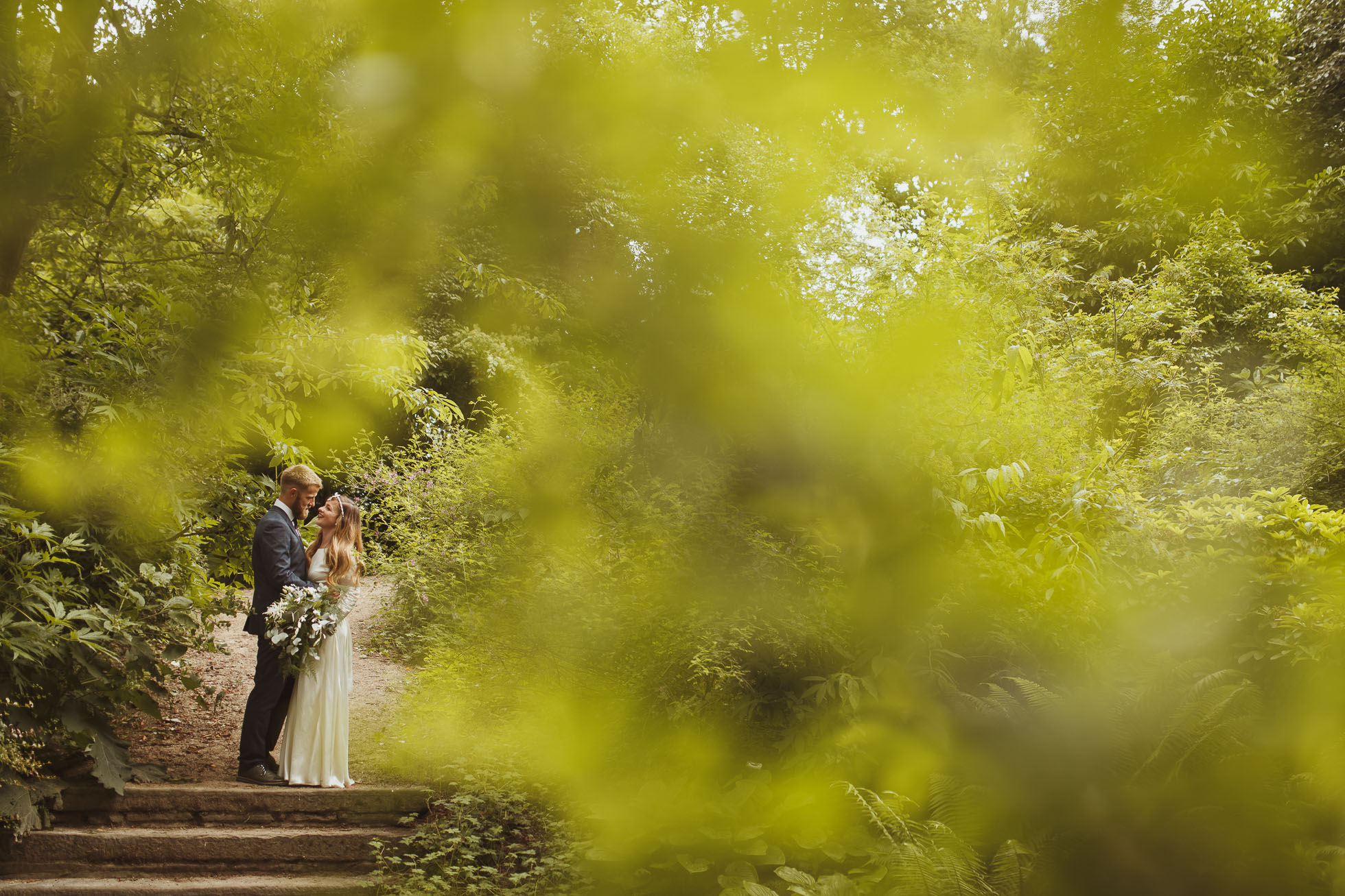 Yorkshire wedding photographer-56.jpg