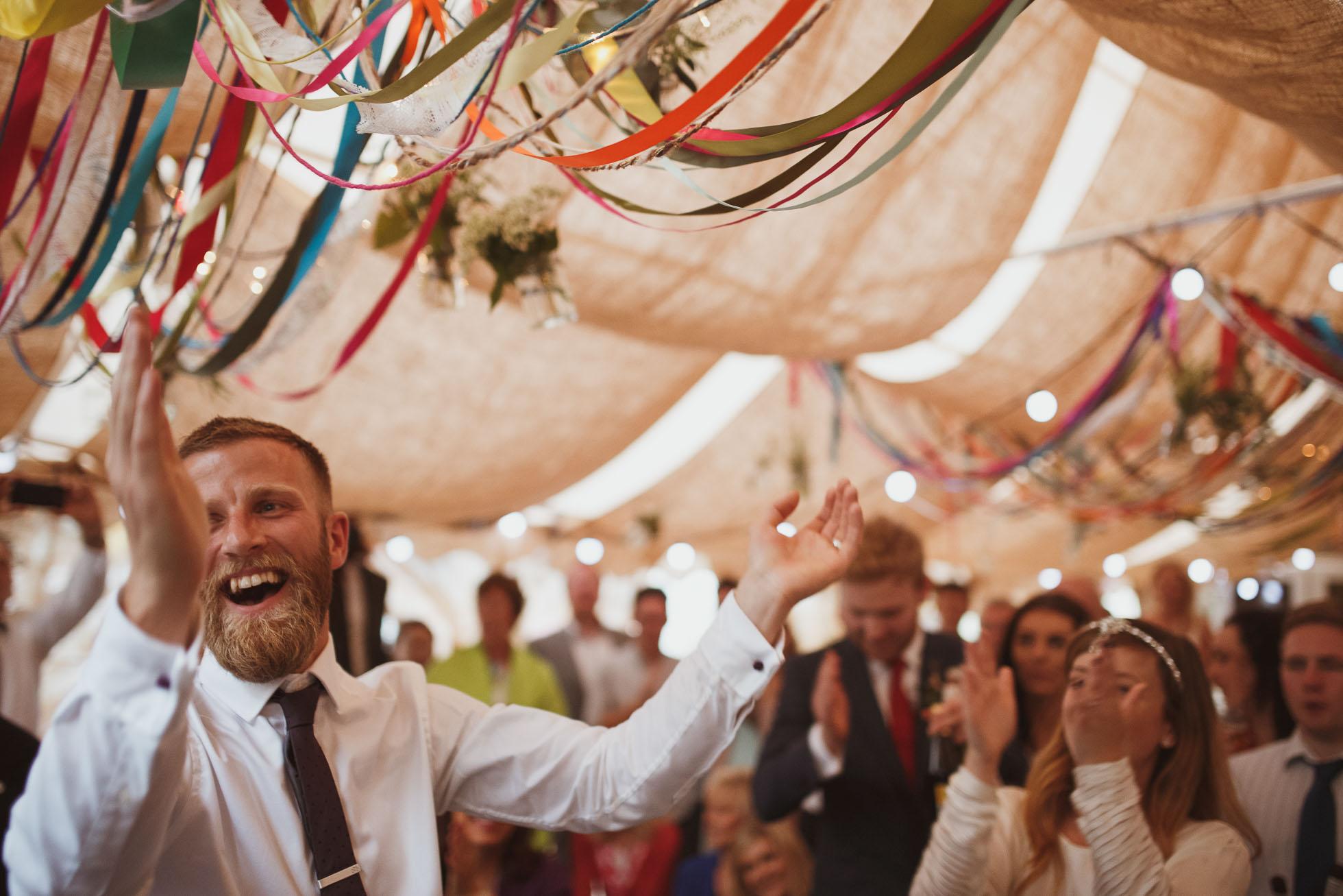 Yorkshire wedding photographer-58.jpg