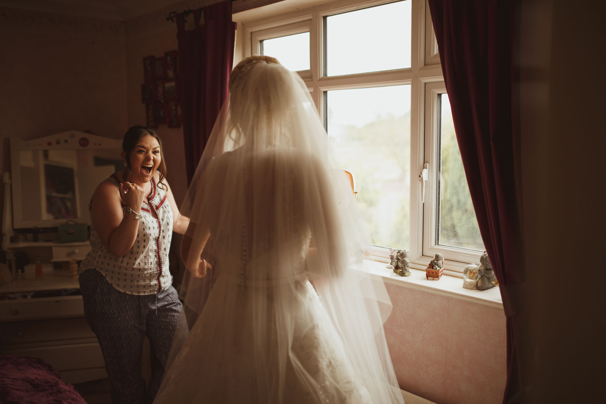 Yorkshire wedding photographer-59.jpg