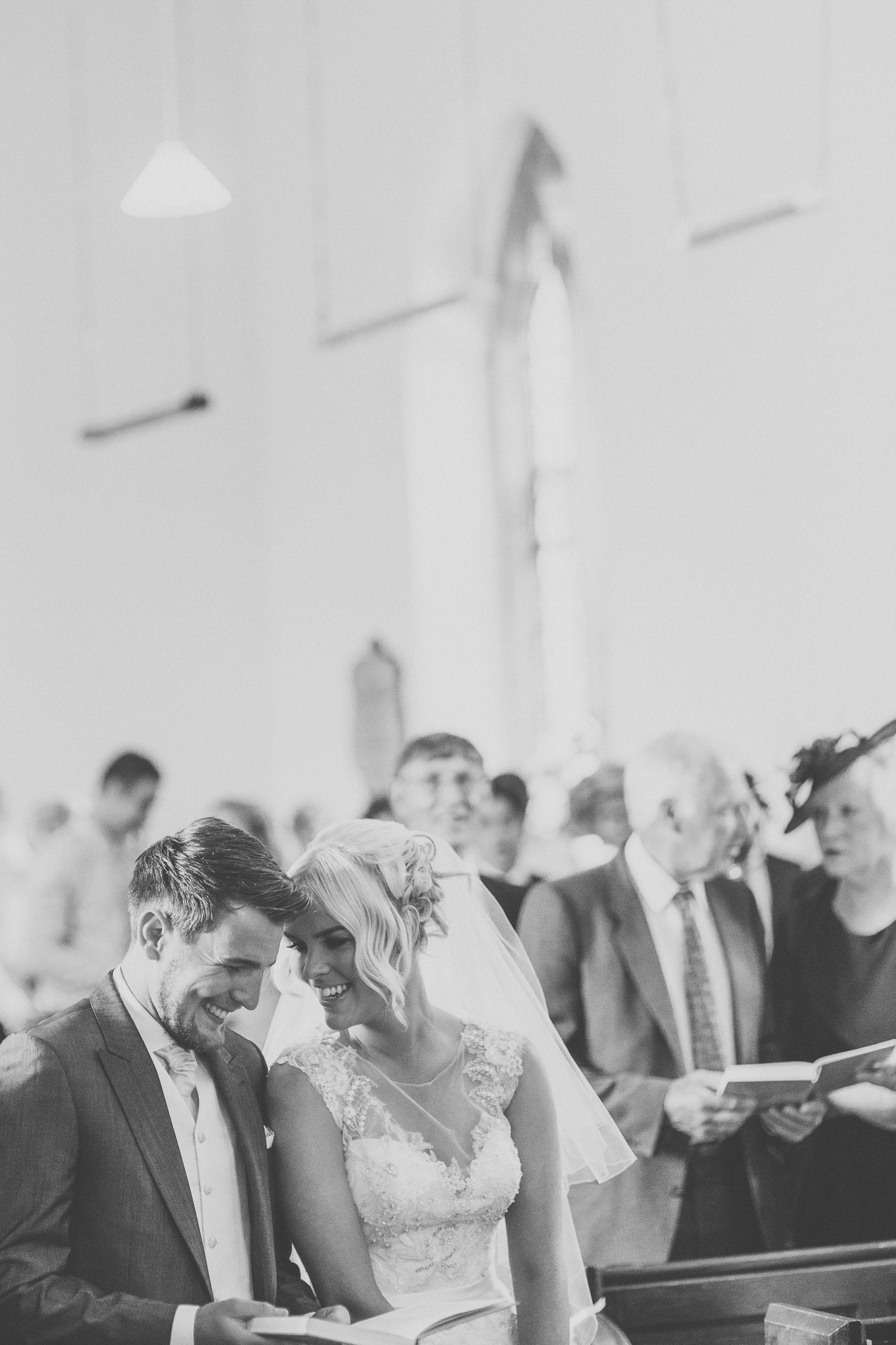 Yorkshire wedding photographer-60.jpg